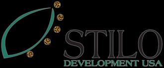 Stilo Development USA