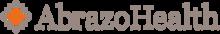 Abrazo_healthcare_logo
