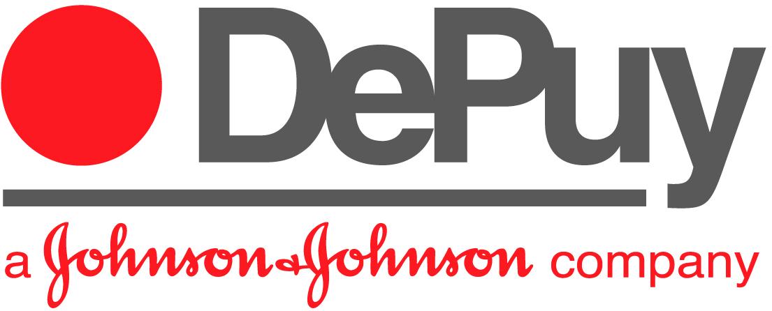 DePuy-logo