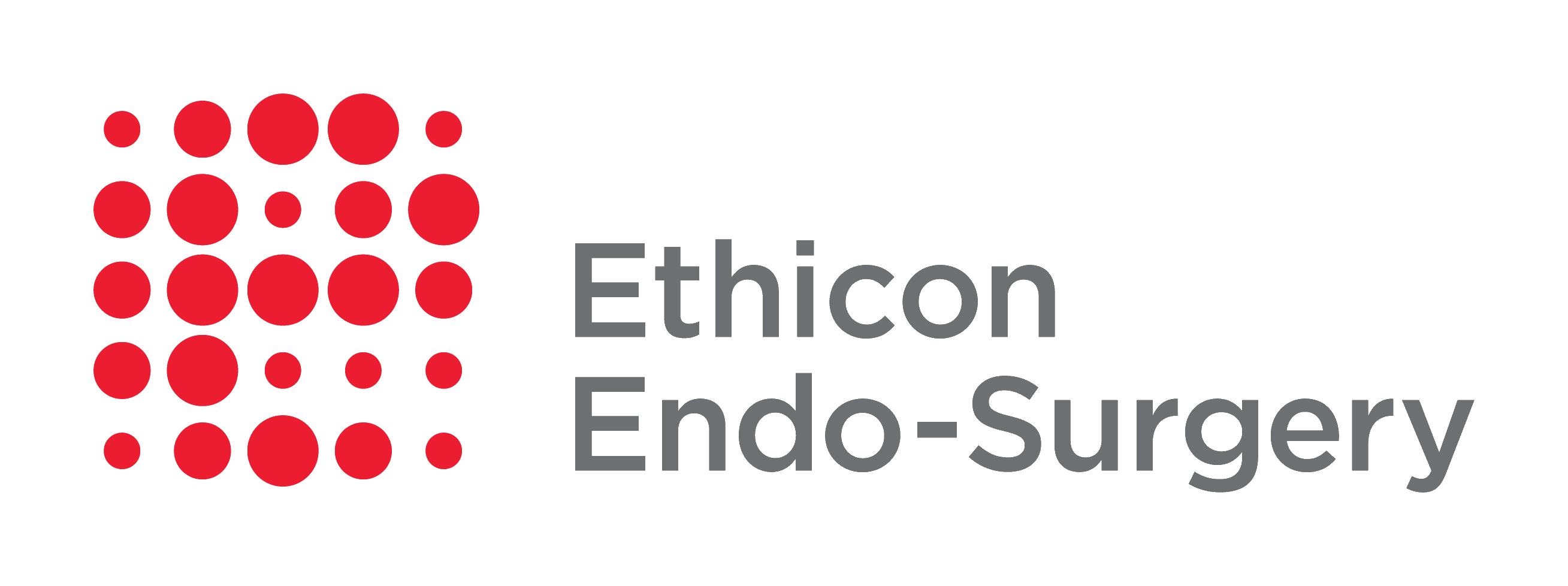 EES-ethicon-logo