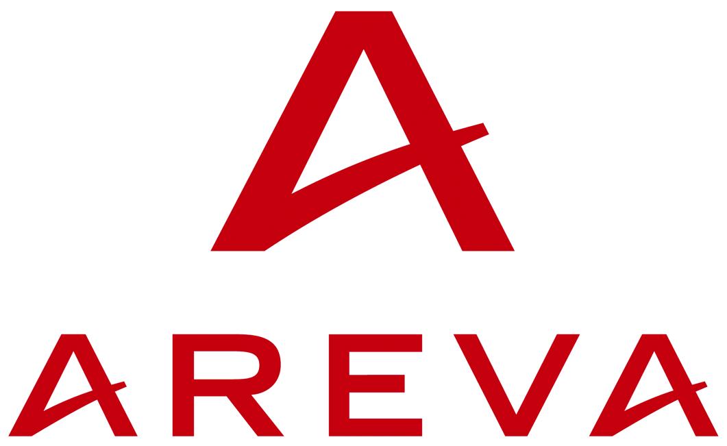 F-Areva-Logo