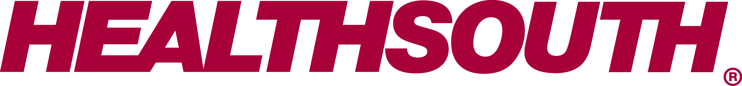 healthsouth-corp-logo