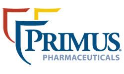 primusrx-logo